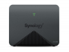 Маршрутизатор Synology Mesh Router MR2200ac оценён в $140