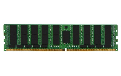 Модули памяти Kingston Server Premier DDR4 2666 прошли валидацию для платформы Intel Purley